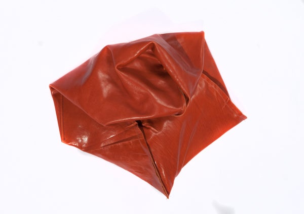 Image of origami bag #321