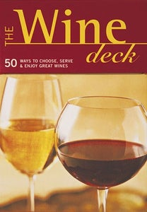 Image of The Wine Deck