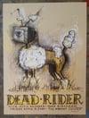 Dead Rider Hideout 2014