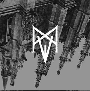 Image of Moral Void - Vol. II 7 inch
