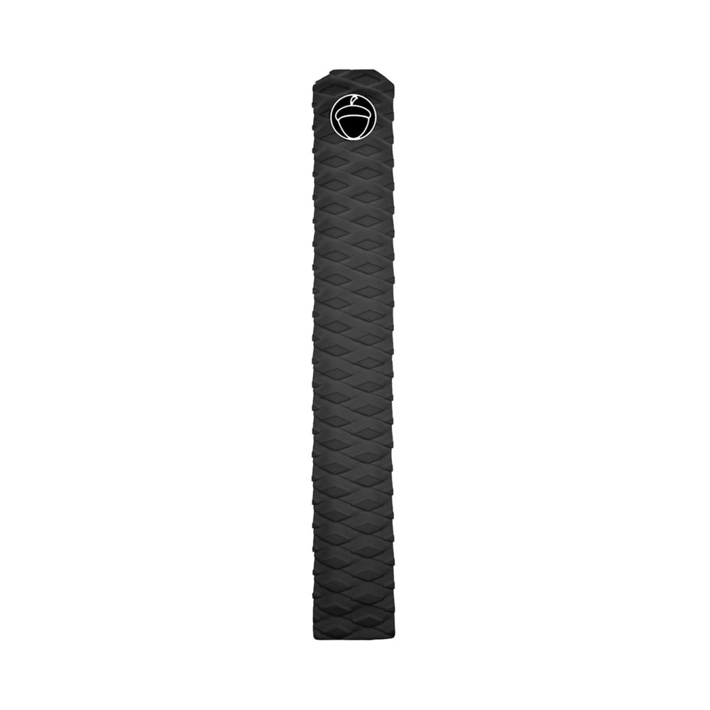 Image of ARCHBAR BLACK