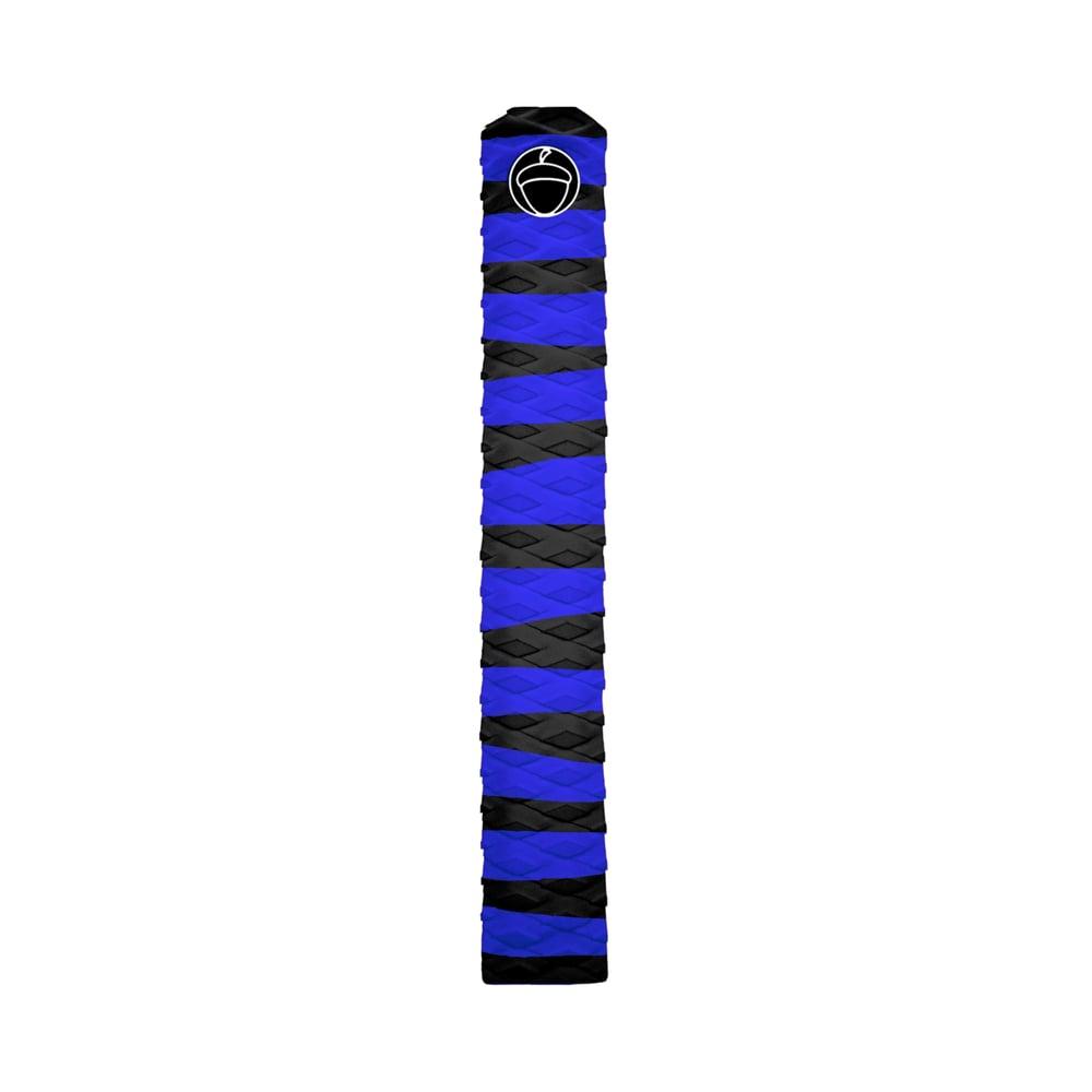 Image of ARCHBAR ZEBRA-BLUE