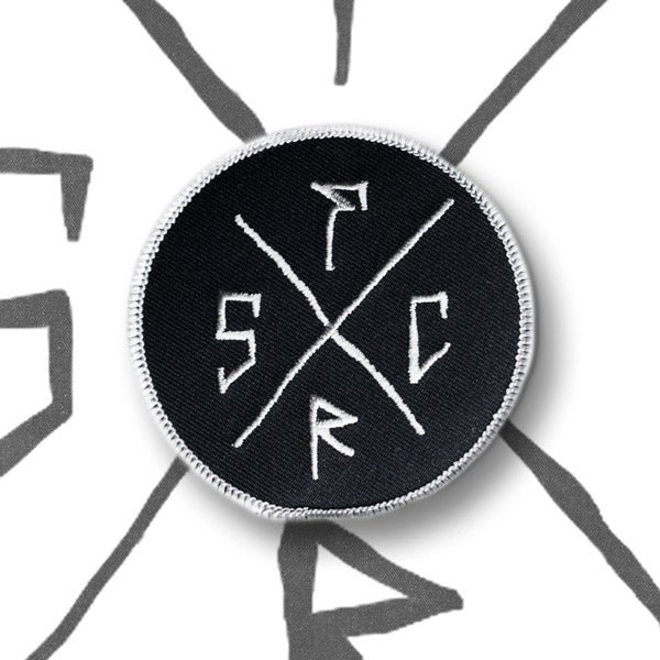 Image of FSCR