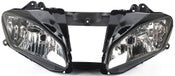 Image of Headlight for Yamaha YZF600 R6 2008 2009 2010