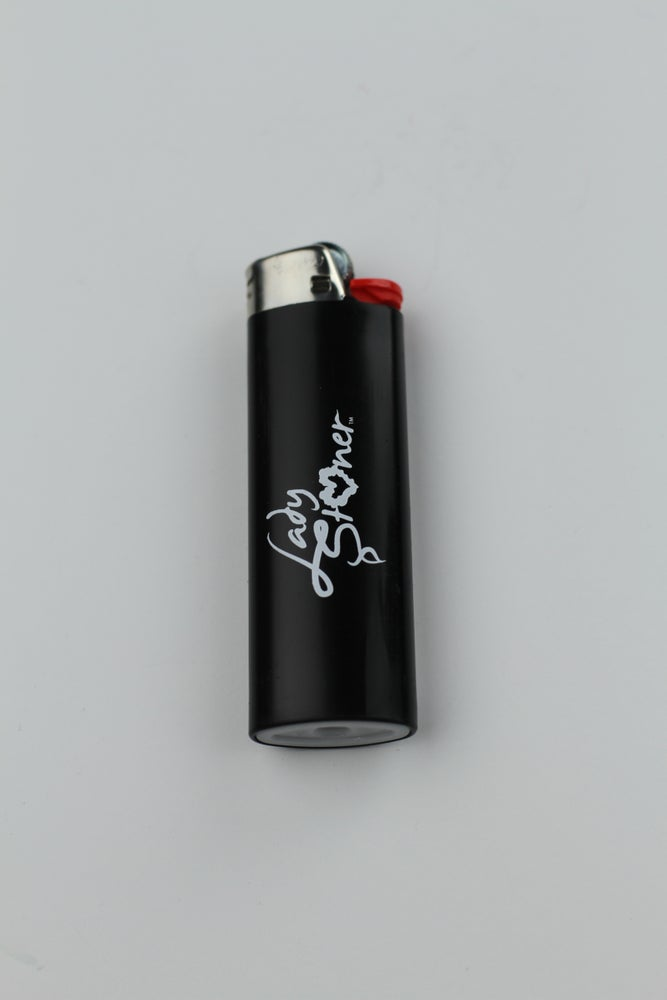 Image of LIGHTER