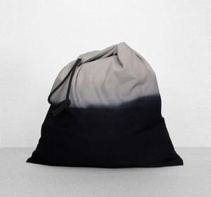 Image of STORAGE BAG cinza