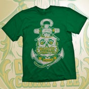Image of Shipwrecked T-Shirt