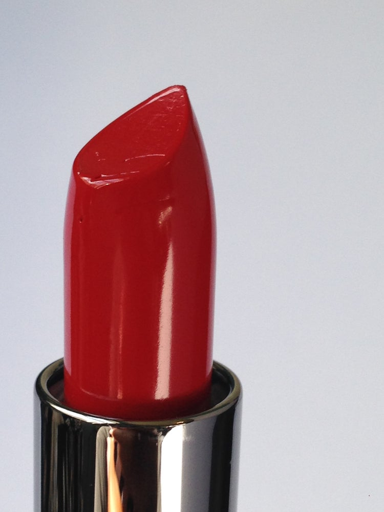 Image of Esther - Luxury Velvet Matte Lip Color