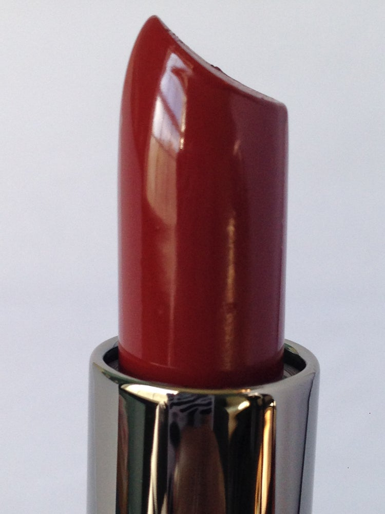 Image of Naomi - Luxury Velvet Matte Lip Color