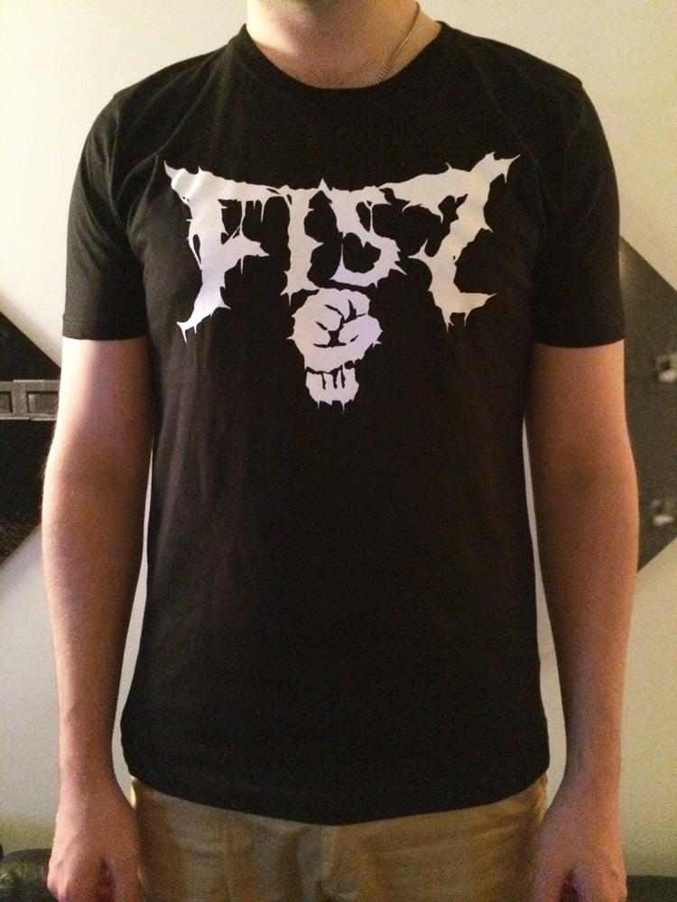 Image of FIST - Dark