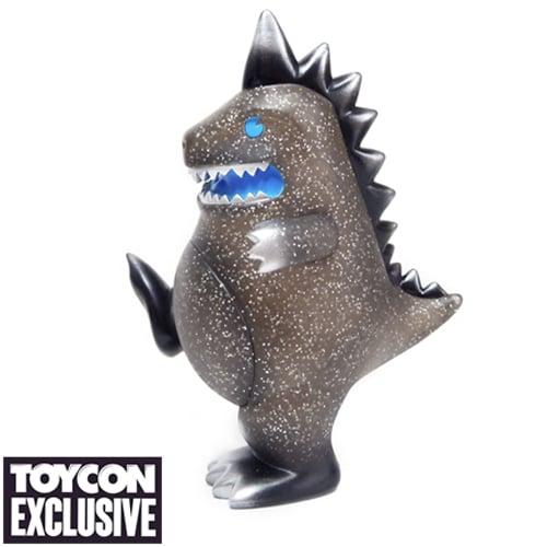 Image of TCon the Toyconosaurus - Deep Blue Colourway