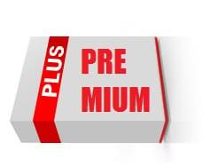 Image of Pacchetto PiBUk Plus - Premium