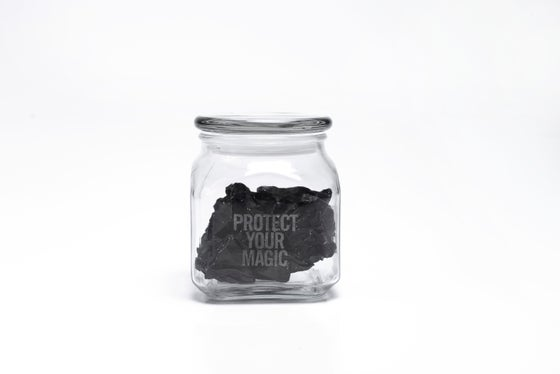Image of PYM 20oz Magic Jar