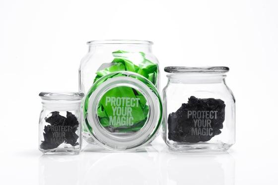 Image of PYM 3 Magic Jars