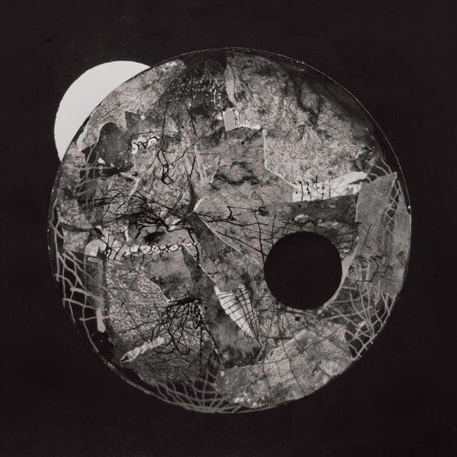 Image of Katakombi s/t vinyl mLP