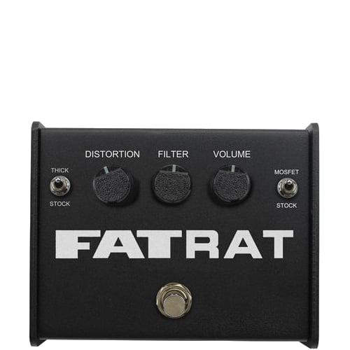 Image of ProCo FAT RAT