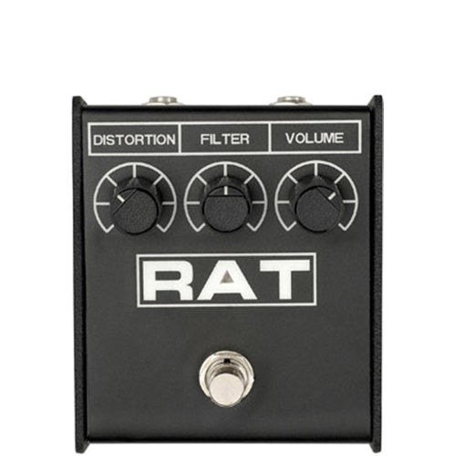 Image of ProCo RAT 2