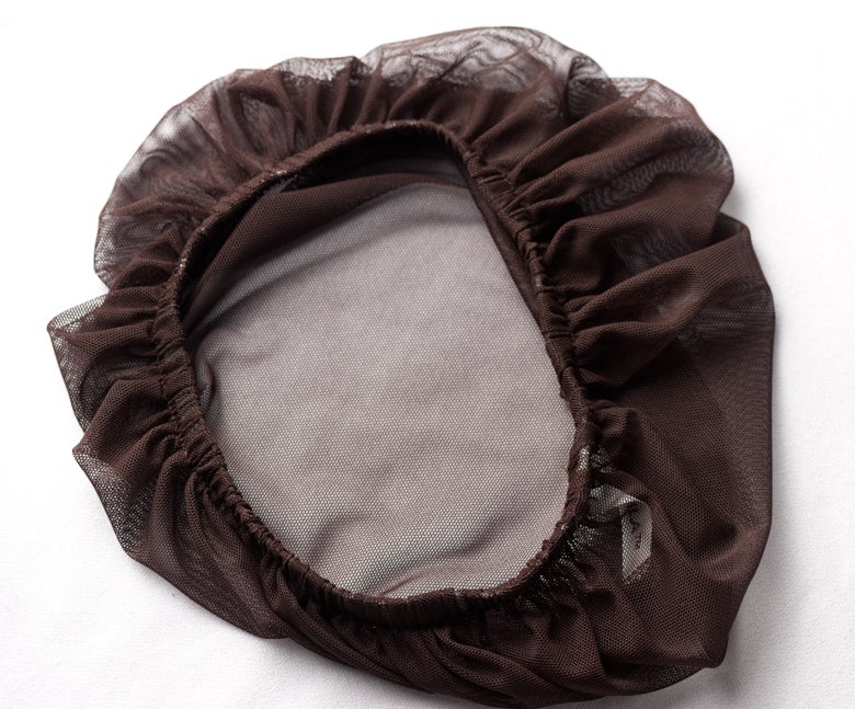 Image of Micahla™ Nighty Cap Brown
