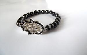 Image of Hasma bracelet