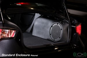 Image of Subaru BRZ | System 400+