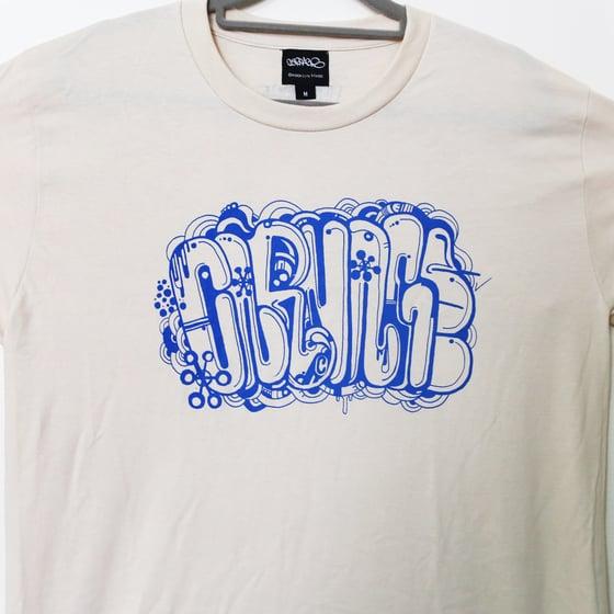 Image of Carnage x Chip7 Shirt