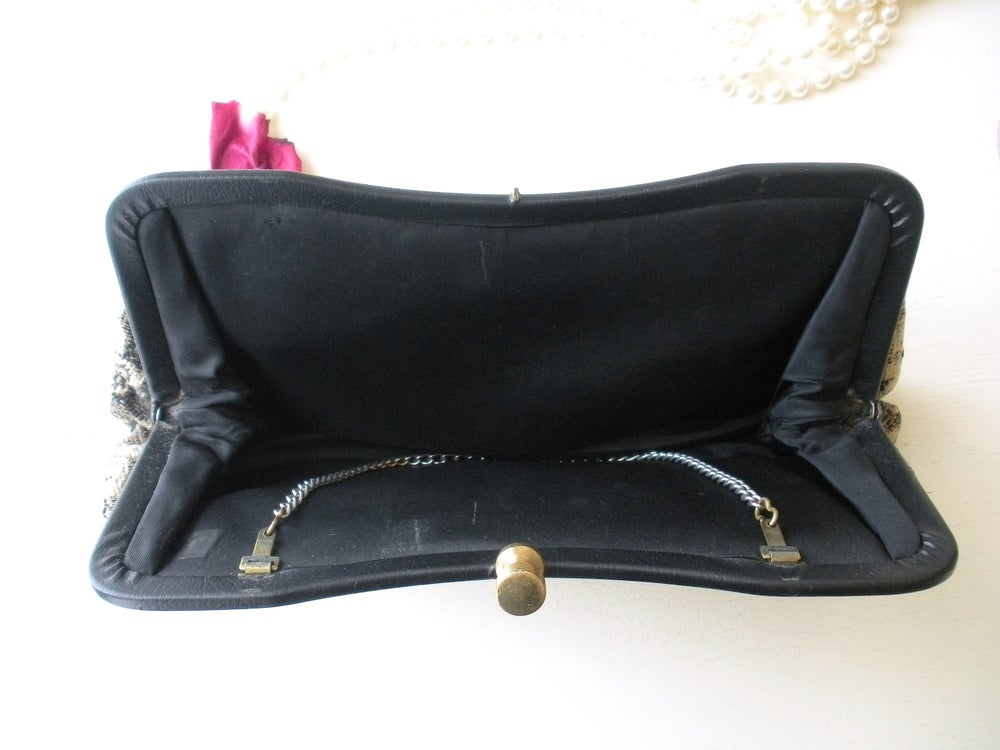 Image of Vintage Purse