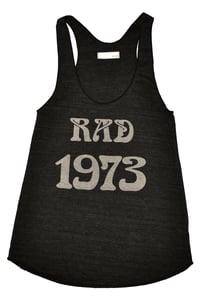 Image of Rad 1973