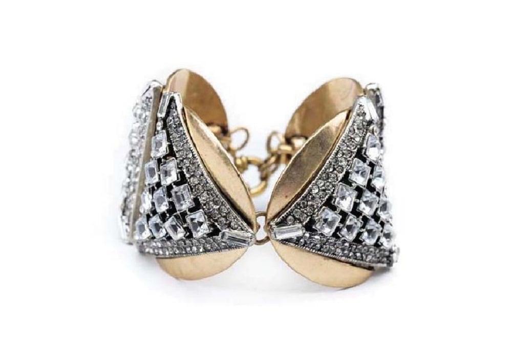 Image of Giza Bracelet