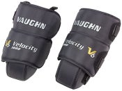 Image of Vaughn Velocity V6 VKP Knee pads