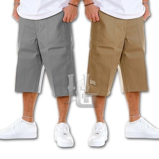 Image of Ben Davis Shorts