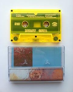 Image of Gift cassette