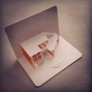 Image of Corbusier Villa