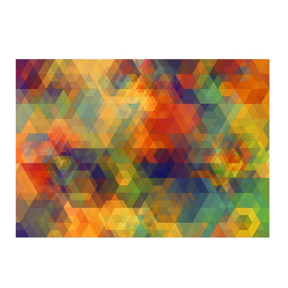 Image of Cuben Digital Grid