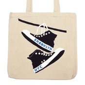 Image of Brooklyn Converse Bag