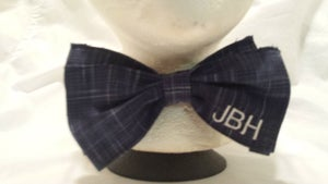 Image of Bow Ties For Him