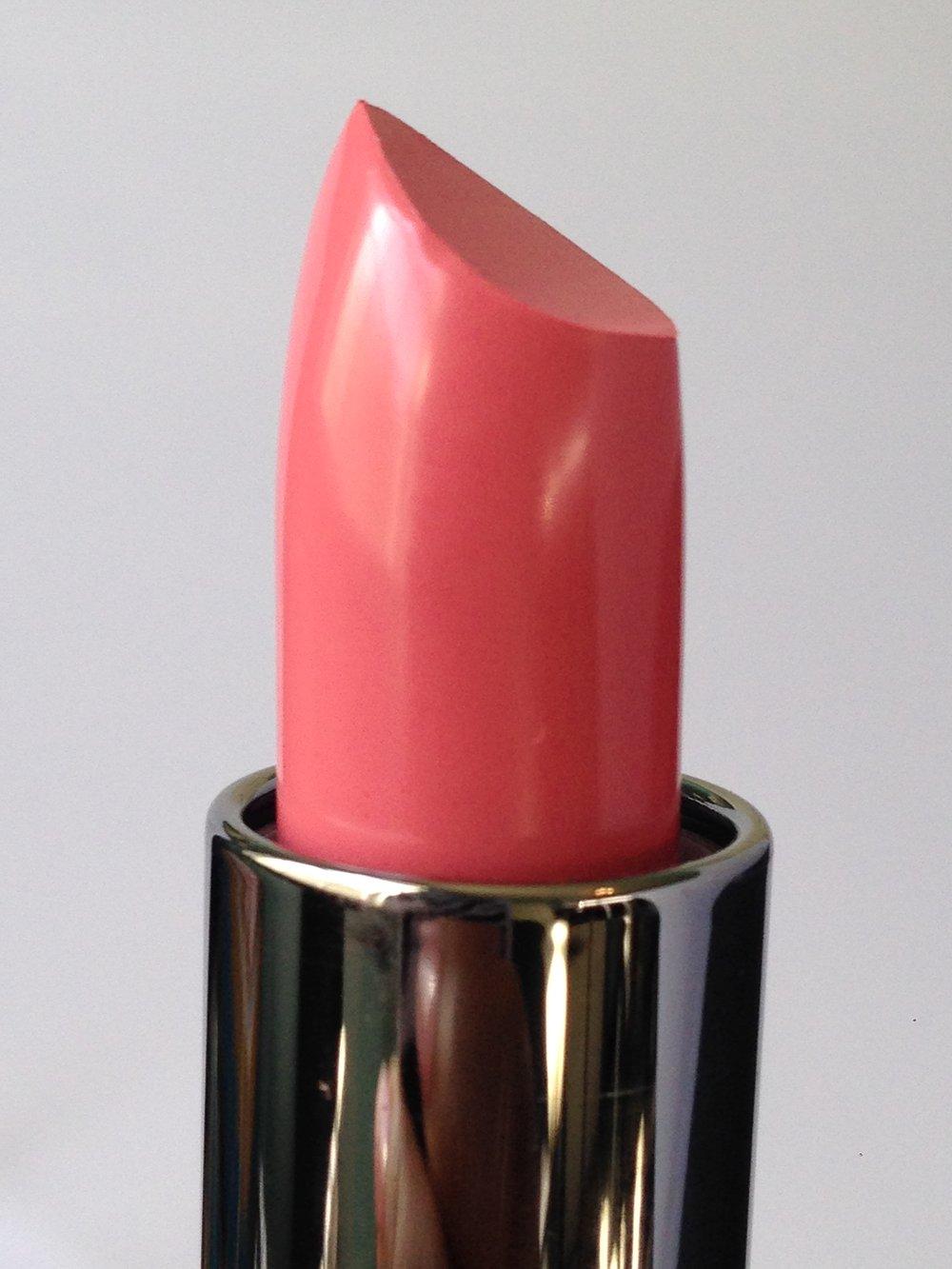 Eve - Luxury Velvet Matte Lip Color