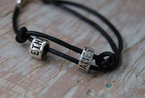 Image of Bracelet Charms