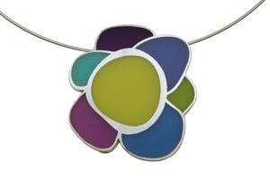 Image of Hobnob Pendant