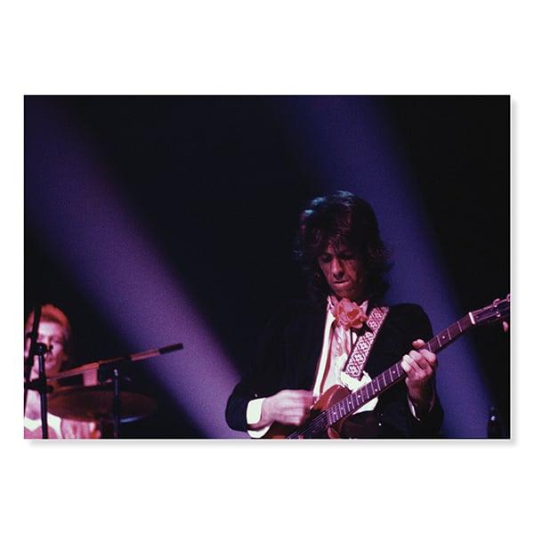 Image of Rolling Stones / Richards # 2