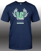 Image of LC Strong T-Shirt