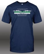 Image of LC Eagle Strong T-Shirt
