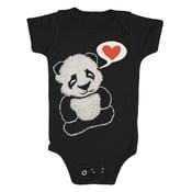 Image of BABY - Panda Bear