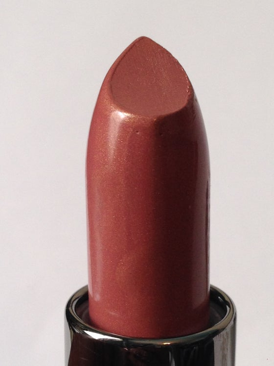 Image of Iced Latte Luxury Crème Lipstick