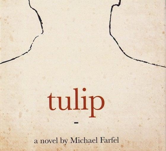 Image of Tulip