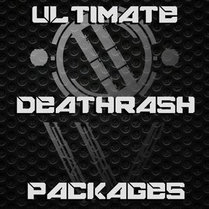 Image of Ultimate Deathrash Packages