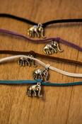 Image of Elephant Wrap