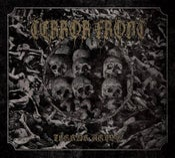 Image of TERRORFRONT - Terror Arise EP