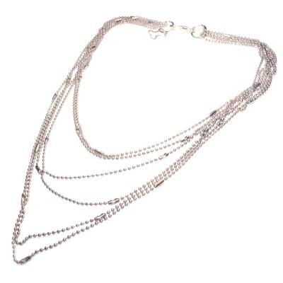 Image of Collar Nancy