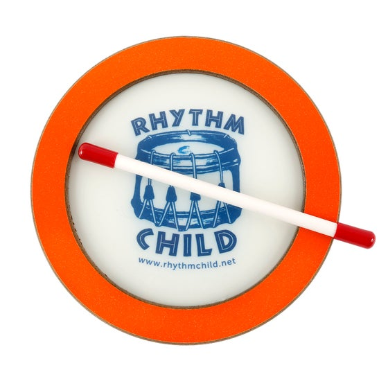 Image of Rhythm Child Circle Drum