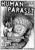 Image of Human Parasit Nr.13